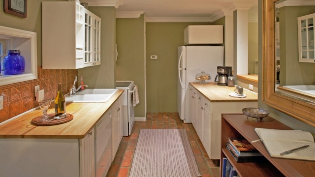 en-suite-kitchen