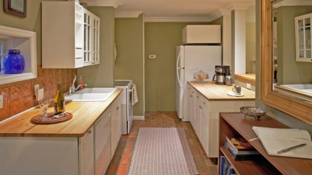 en-suite-kitchen