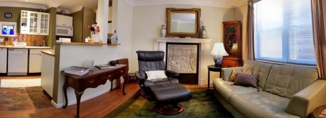 living-room-kitchen-ensuite