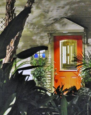 front-door-suite