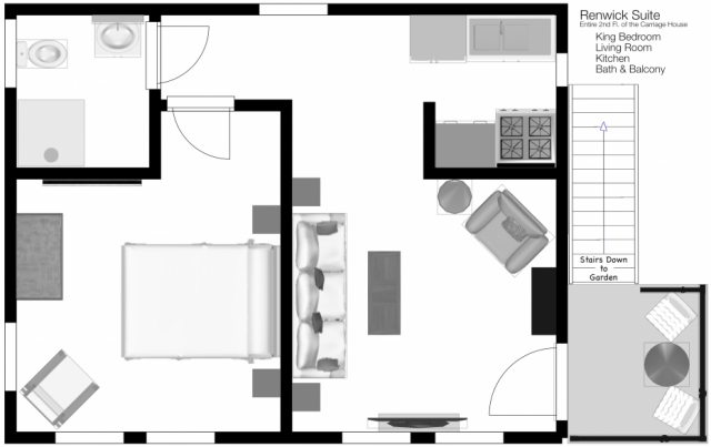 floor-plan-suite