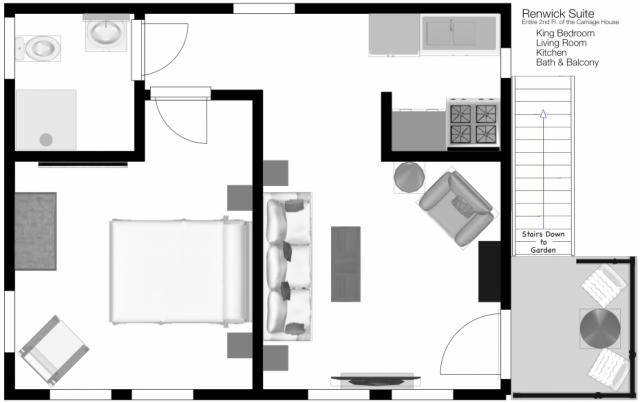 floor-plan-suite