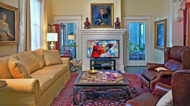 living-room-suite