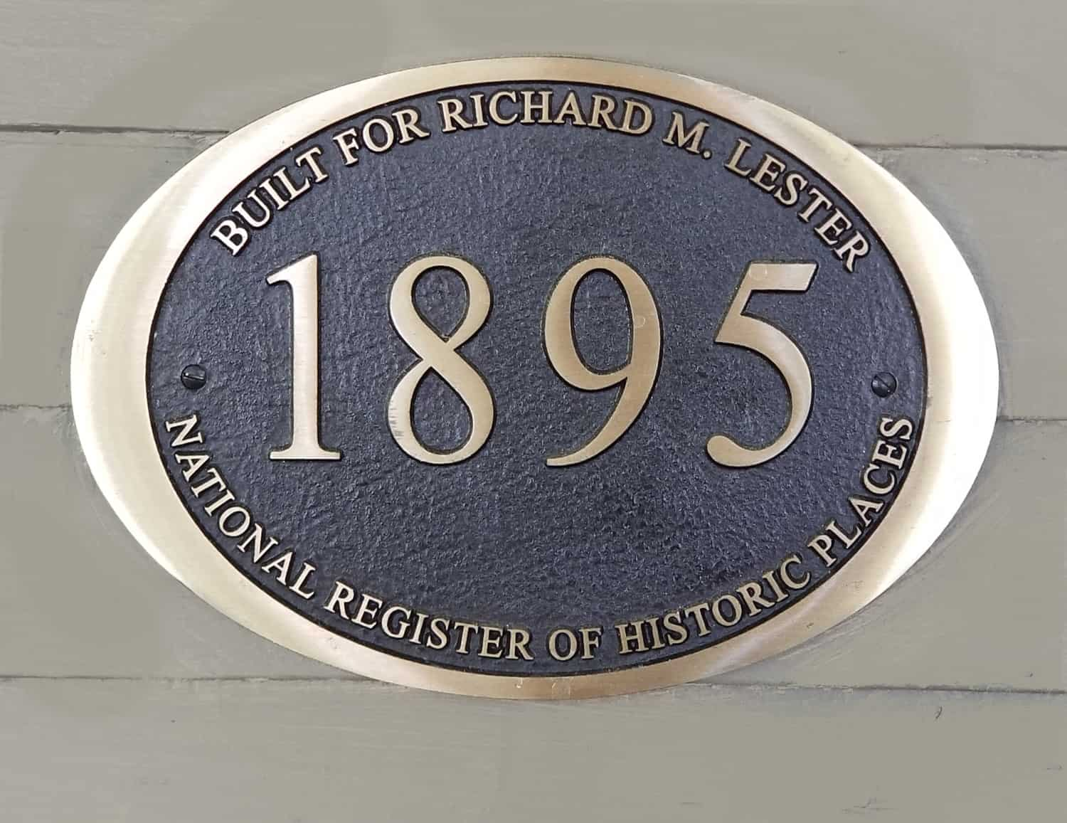 National-register-of-historic-places-bronze-plaque
