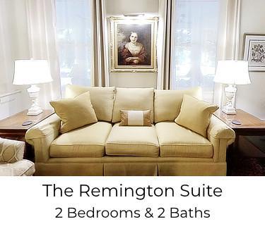 View the Remington Suite 3-D Tour