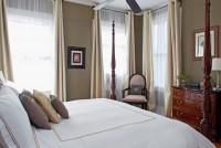 The Renwick Suite