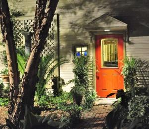 Ch.1.Door