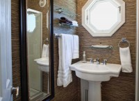 MH.3.BATH.11200X800TN.1200x800