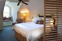 The Turner Loft Suite